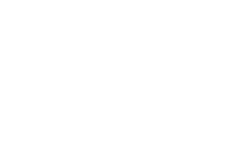 Woods Place